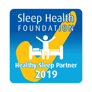 SHF HealthySleepPartner ICON 2019 002