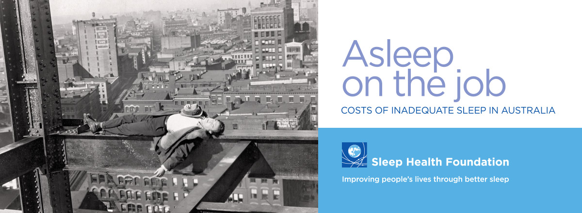 AsleepOnTheJob WEB SLIDE 1200x440