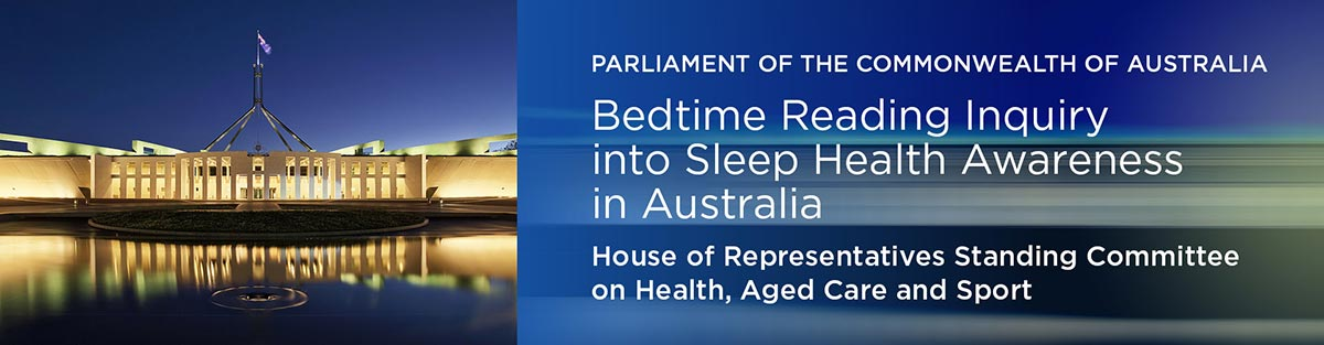 parliament report banner2