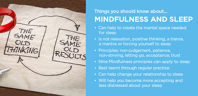 Mindfulness Sleep header 0420