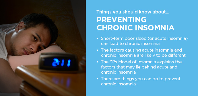 PreventingChronicInsomnia header 0220