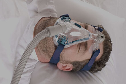 CPAP Directory of Certified Suppliers