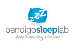 Bendigo Sleep Lab