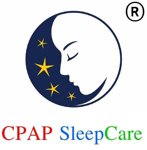 CPAP SleepCare
