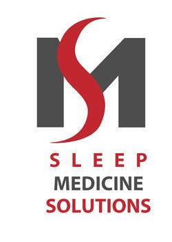Sleep Medicine Solutions