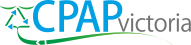 CPAP Victoria - Bundoora