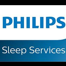 Philips Sleep Services Foostcray