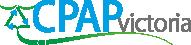 CPAP Victoria - Shepparton