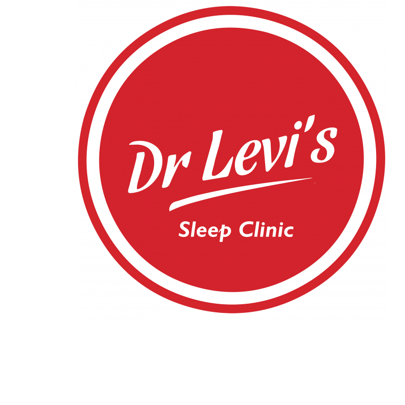Dr Levi's Sleep Clinic