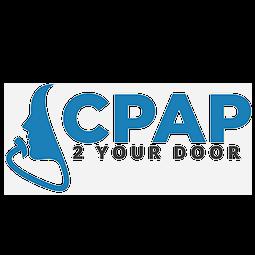CPAP2yourdoor Kellyville