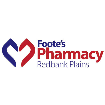 Foote's Pharmacy Redbank Plains