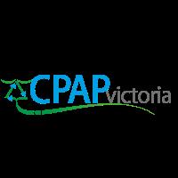 CPAP Victoria - Bentleigh