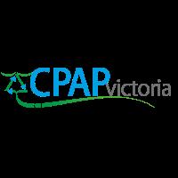 CPAP Victoria - Lalor