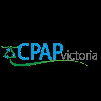 CPAP Victoria - Werribee