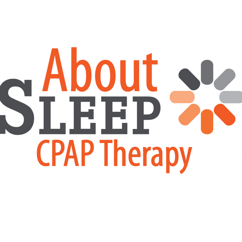 About Sleep Southern Clinic
