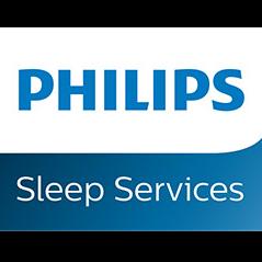 Philips Sleep Services Glen Waverley