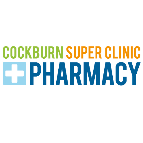 Cockburn Super Clinic Pharmacy