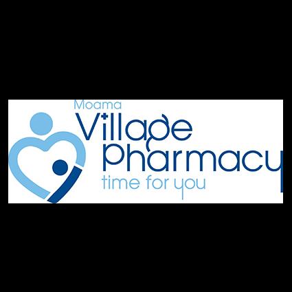 Moama Village Pharmacy