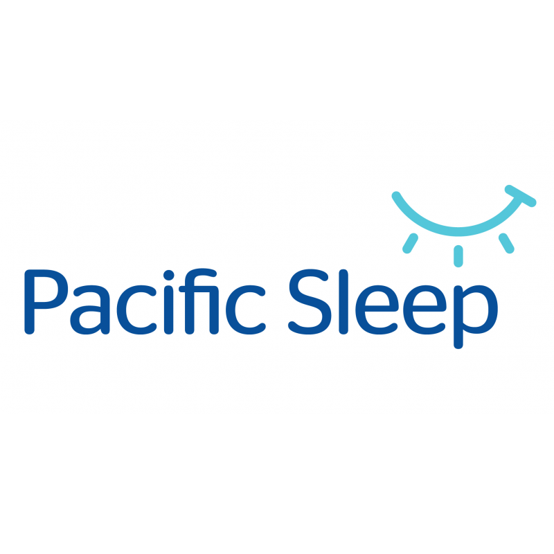 Pacific Sleep - Toukley
