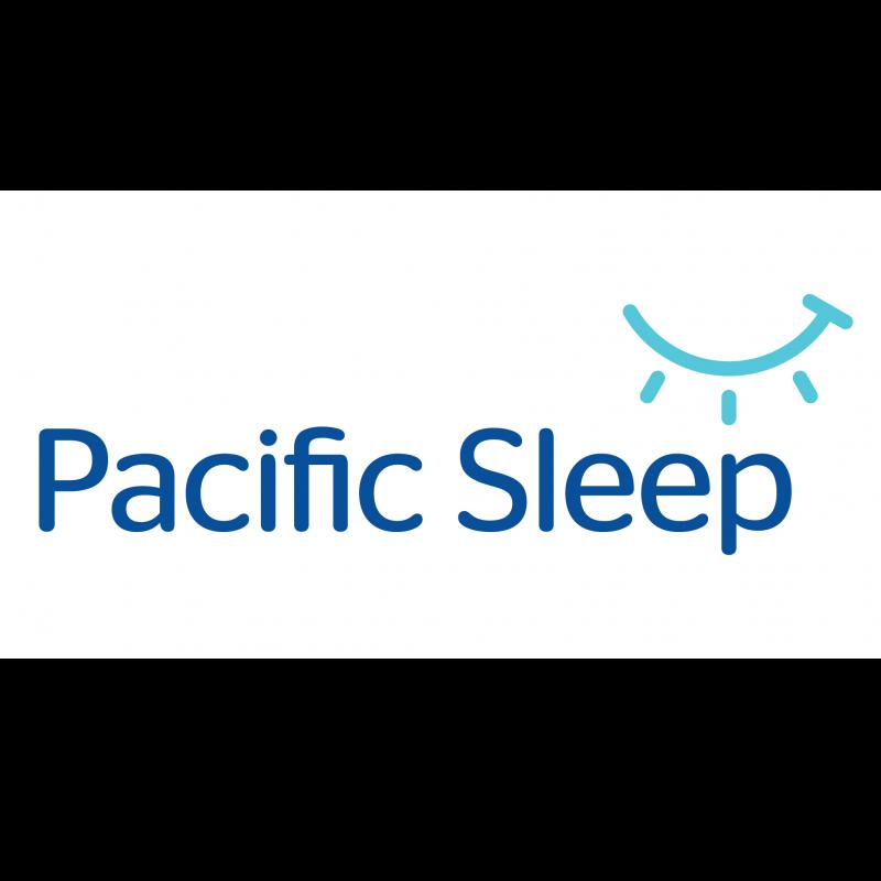 Pacific Sleep - Cowra