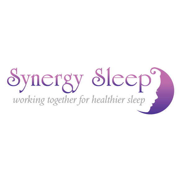 Synergy Sleep Clinic