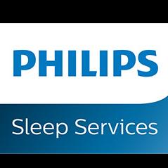 Philips Sleep Services Adelaide