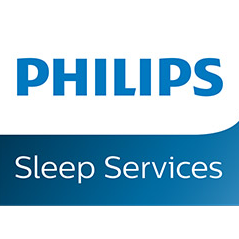 Philips Sleep Services South Brisbane