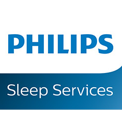 Philips Sleep Services North Brisbane