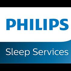 Philips Sleep Services Maroubra