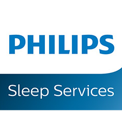 Philips Sleep Services North Shore