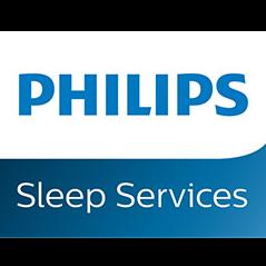 Philips Sleep Services Nepean