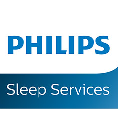 Philips Sleep Services Seven Hills
