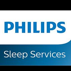 Philips Sleep Services Port Macquarie