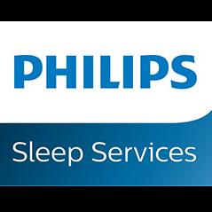 Philips Sleep Services Hampton