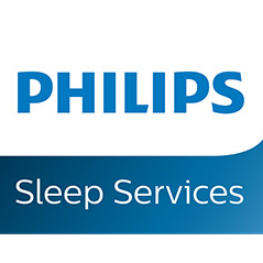 Philips Sleep Services Carlton