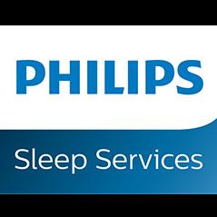 Philips Sleep Services  Wyndham